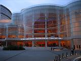 Concert Hall in Costa Mesa