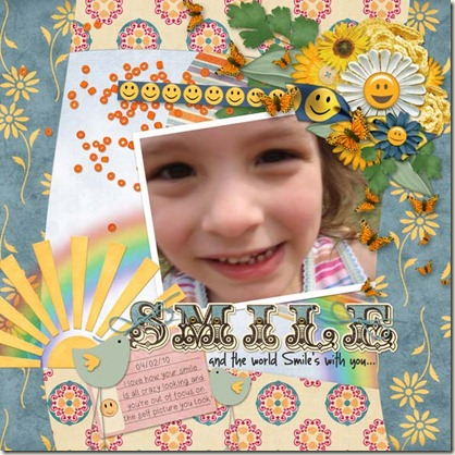 Sophia_2010-04-02_SmileSelfPortraite web
