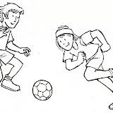 dibujos-de-futbol-2.jpg