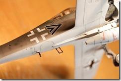 Tamiya-Focke-Wulf-FW190-006