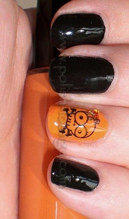 halloween-nail-art-1