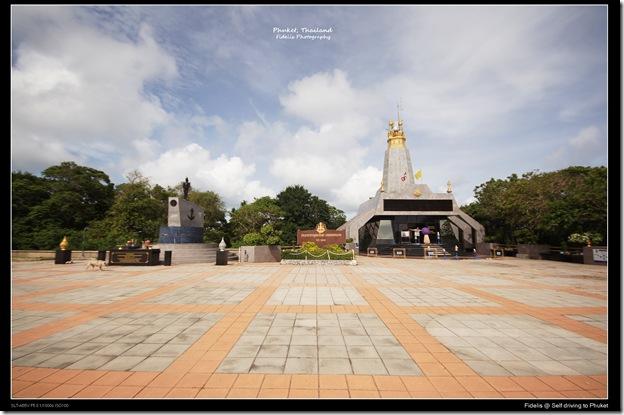 Phuket84