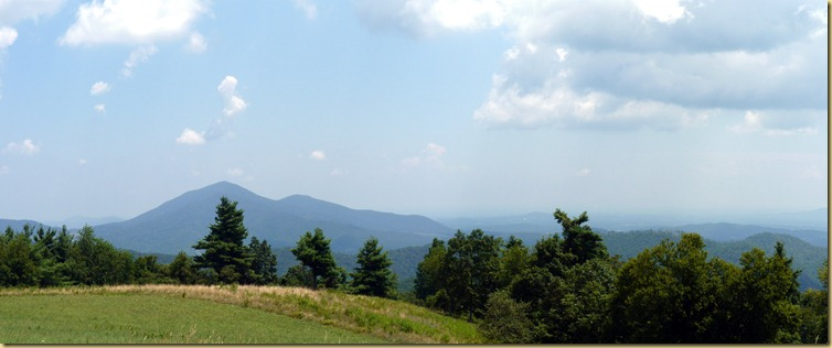 2012-08-01 - Blue Ridge Parkway - MP 154-120  (36)