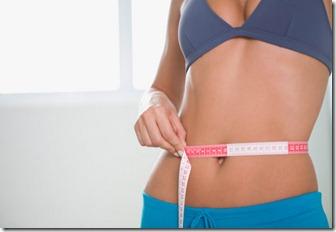 Como Adelgazar Rapido y sano5