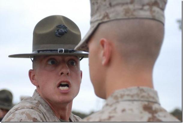 drill-sergeant-screaming-12