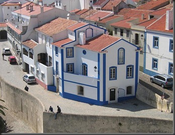 800px-Sines_houses