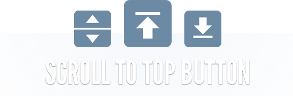 scroll to top button chrome