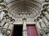 2014.07.20-045 portail de la cathédrale