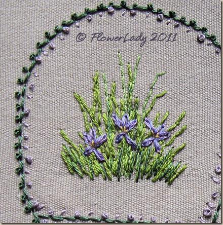 07-03-heart-flowers7