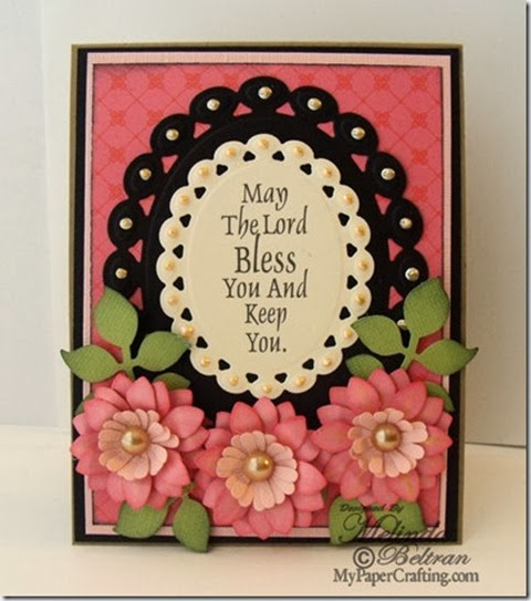 spellbinders flower n card-480_thumb[3]