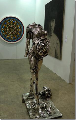 Damien Hirst - 97
