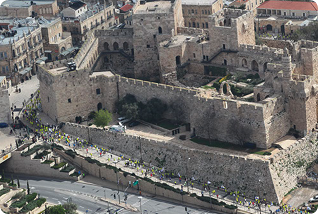 Jerusalemmarathon1