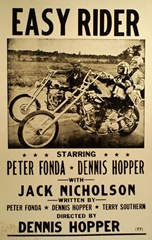 easy-rider-poster1