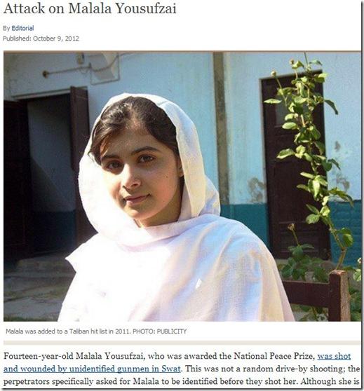 Malala-001