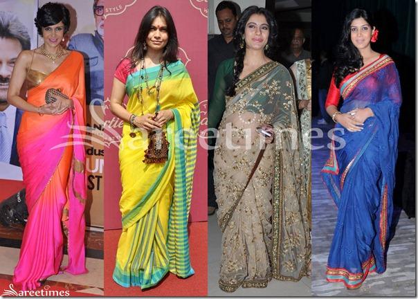 Bollywood_Sarees(5)