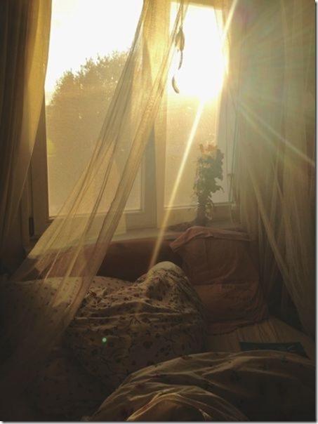 best-nap-locations-34