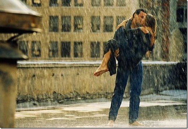 rain-kiss-201160