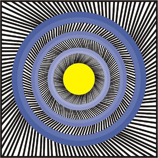 ilusão Optica (8).jpg