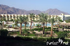 Фото 2 Dessole Holiday Resort Taba