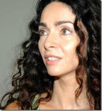 Brasil Progresso: Xuxa Meneguel não consegue tirar fotos
