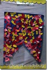 bandeira-festa-junina-creche-escola-recreio-dos-bandeirantes-rio-de-janeiro-rj