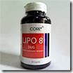 LIPO 8 DUG (ไลโป 8 ดัก) ลดน้ำหนัก ดักจับไขมัน
