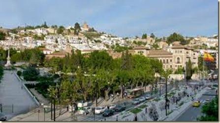Granada -l