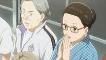 Chihayafuru 2 - 06 - Large 26