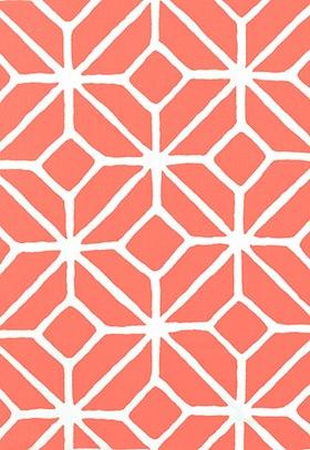 FS-Schumacher-Trellis-Print-Watermelon
