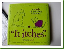 Same stitch prize box 024