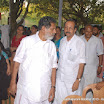 Thriuvanathapuram Bookfair 2013 Day21-12-13_04.JPG