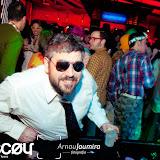 2015-02-07-bad-taste-party-moscou-torello-138.jpg