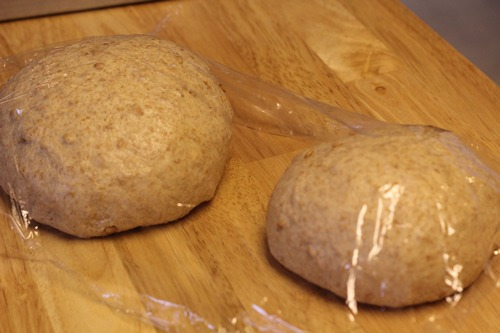 sprouted-spelt-bread_2419