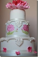 cakes haute coture 014
