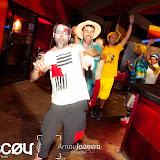 2014-07-19-carnaval-estiu-moscou-607