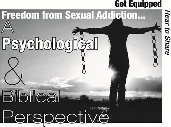 Freedom from Sexual Addiction_The CALL