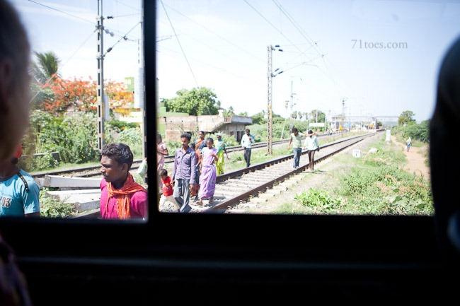 2012-07-23 India 56733