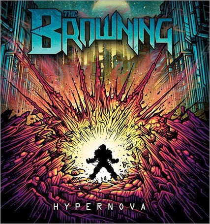 TheBrowning_Hypernova