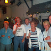 2004 karaoke 27.JPG