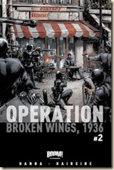 Boom-OperationBrokenWings-02