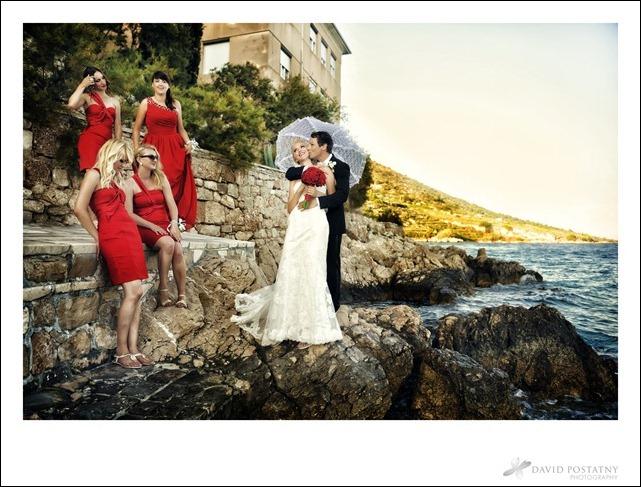L&A Vjenčanje fotografije Vjenčanja slike Wedding photography Fotografie de nunta Fotograf profesionist de nunta Croatia weddings in Croatia (53)