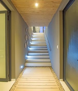 escaleras-arquitectura-Casa-Ven-StudioWJ-Architects