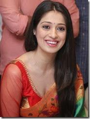 Lakshmi Rai inaugurates Shree Nikethan @ Anna Nagar, Chennai