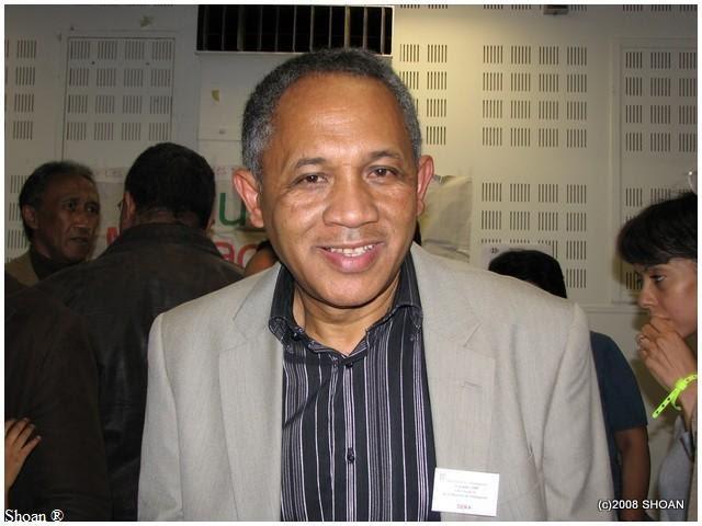 Mutuelle de Madagascar::IMG_0210