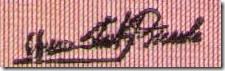 image005 001