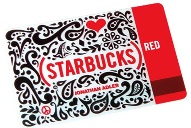 102510-starbucks-gift-card-400