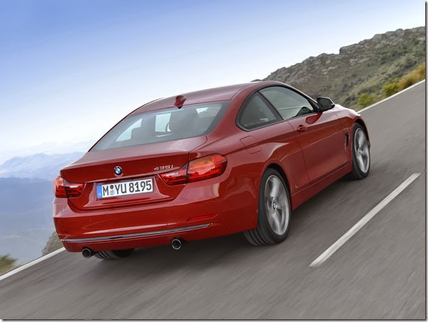 bmw_435i_coupe_sport_line_11