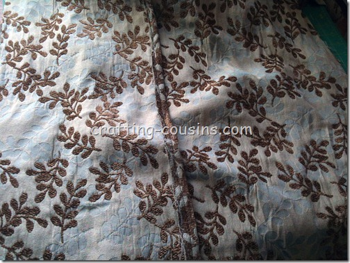 Pillow Shams (6)