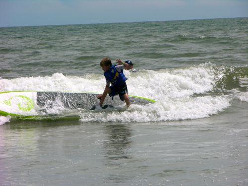Surfers+Healing+Folly+Beach+Aidan 9