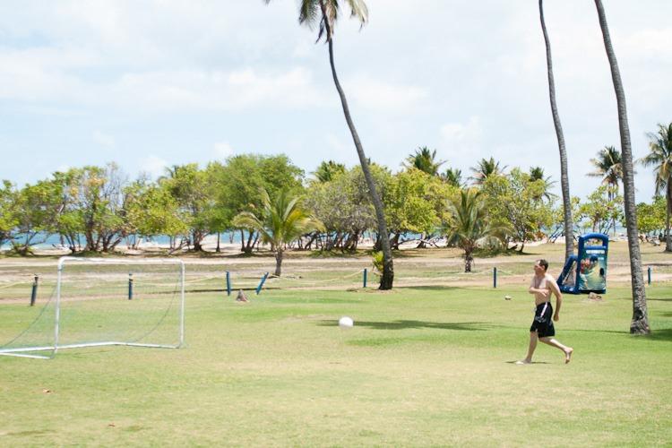 Palomino Island blog-15